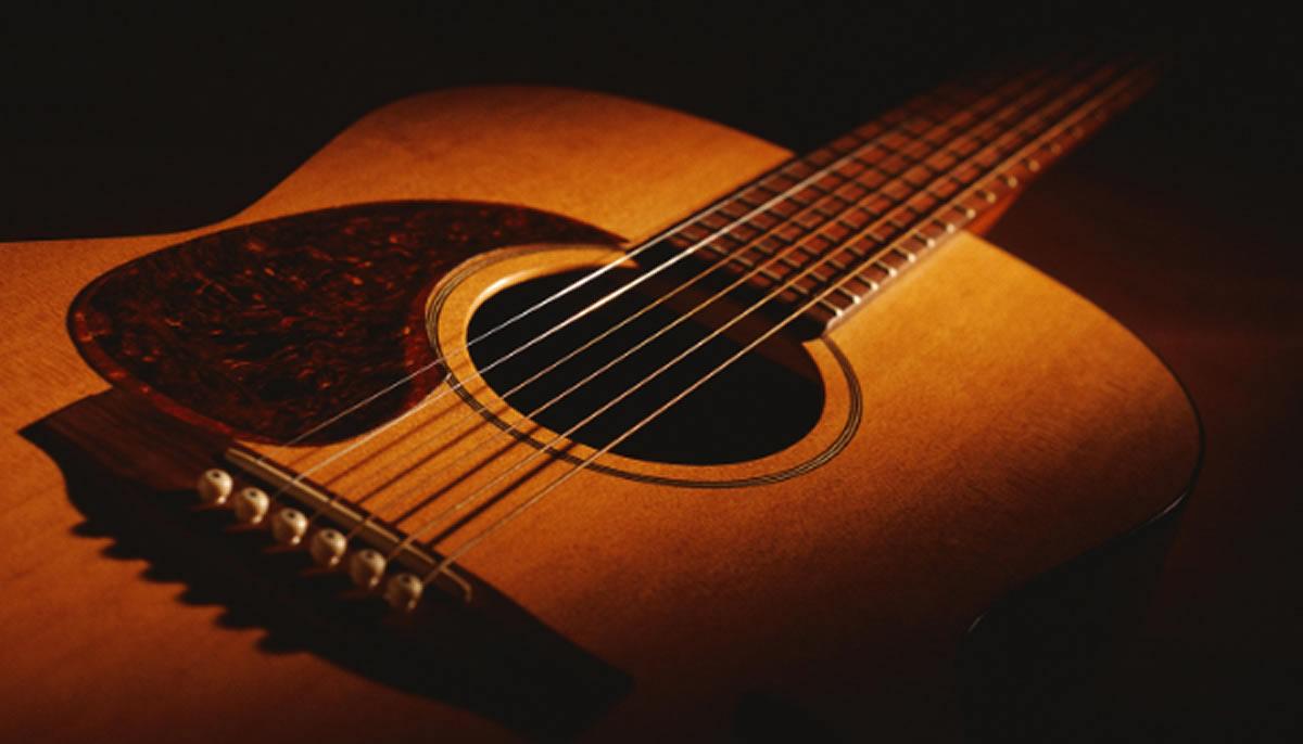 Día de la Canción Criolla: Los Maestros te cuentan la necesidad delcriollismo