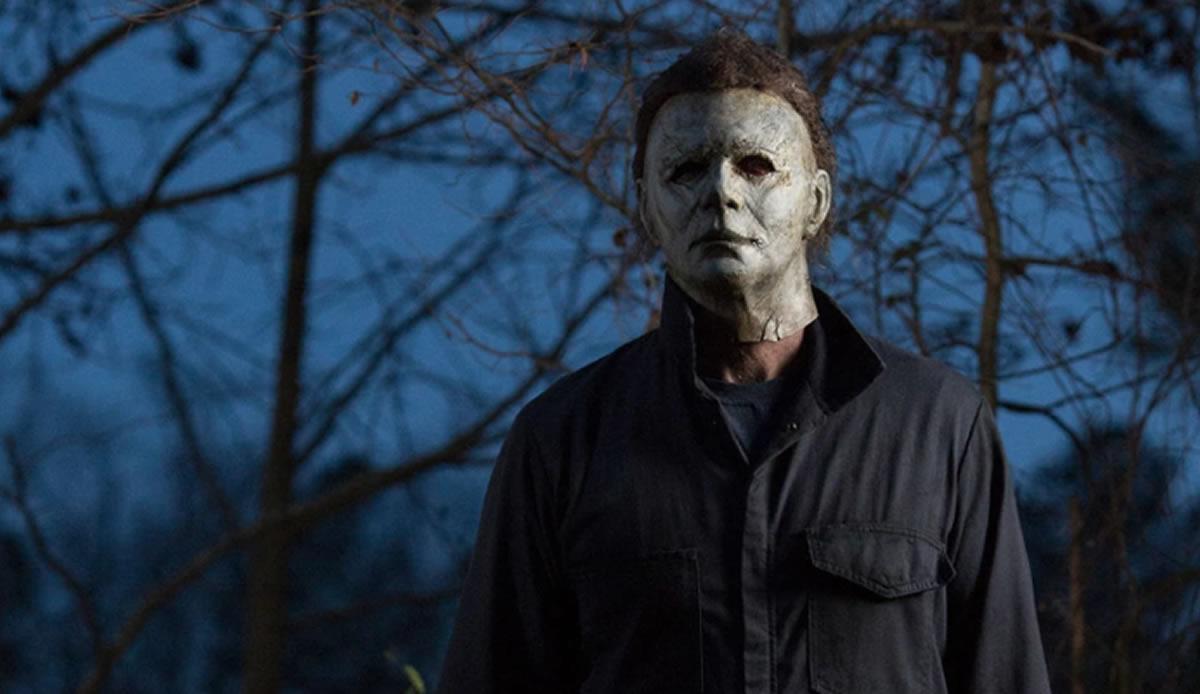 """Halloween y Escalofríos 2 """"calientan"""" la noche de brujas, La Herencia alista La CanciónCriolla"""