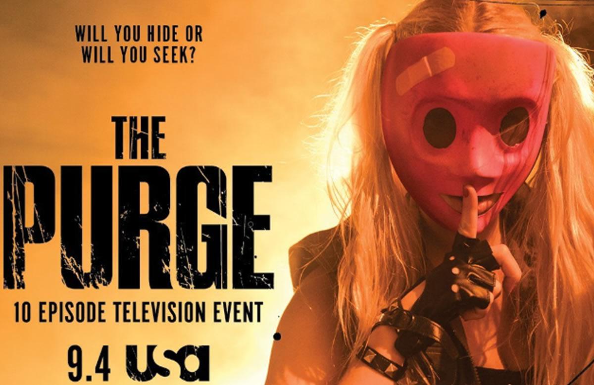thepurge1