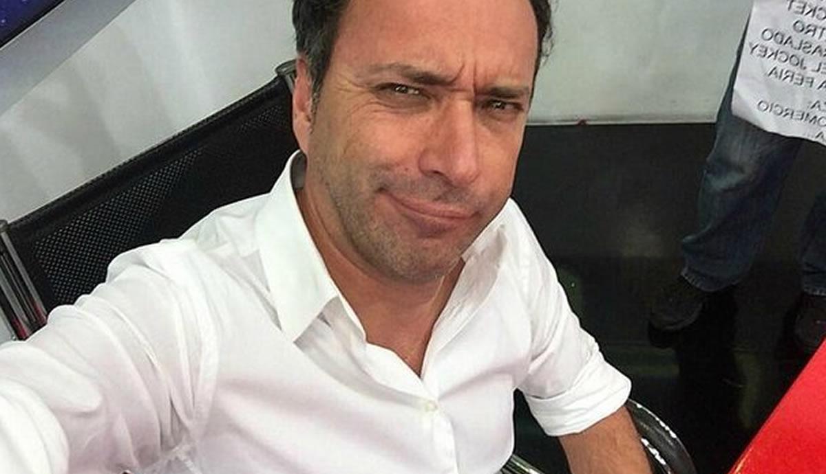 Carlos Galdós, entre límites ylimitaciones