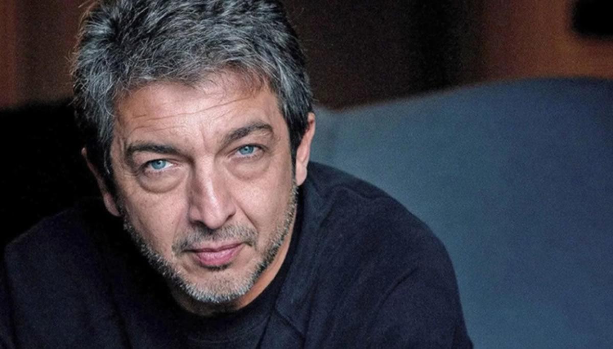 Ricardo Darín, el rostro vigente de la cinematografíaargentina