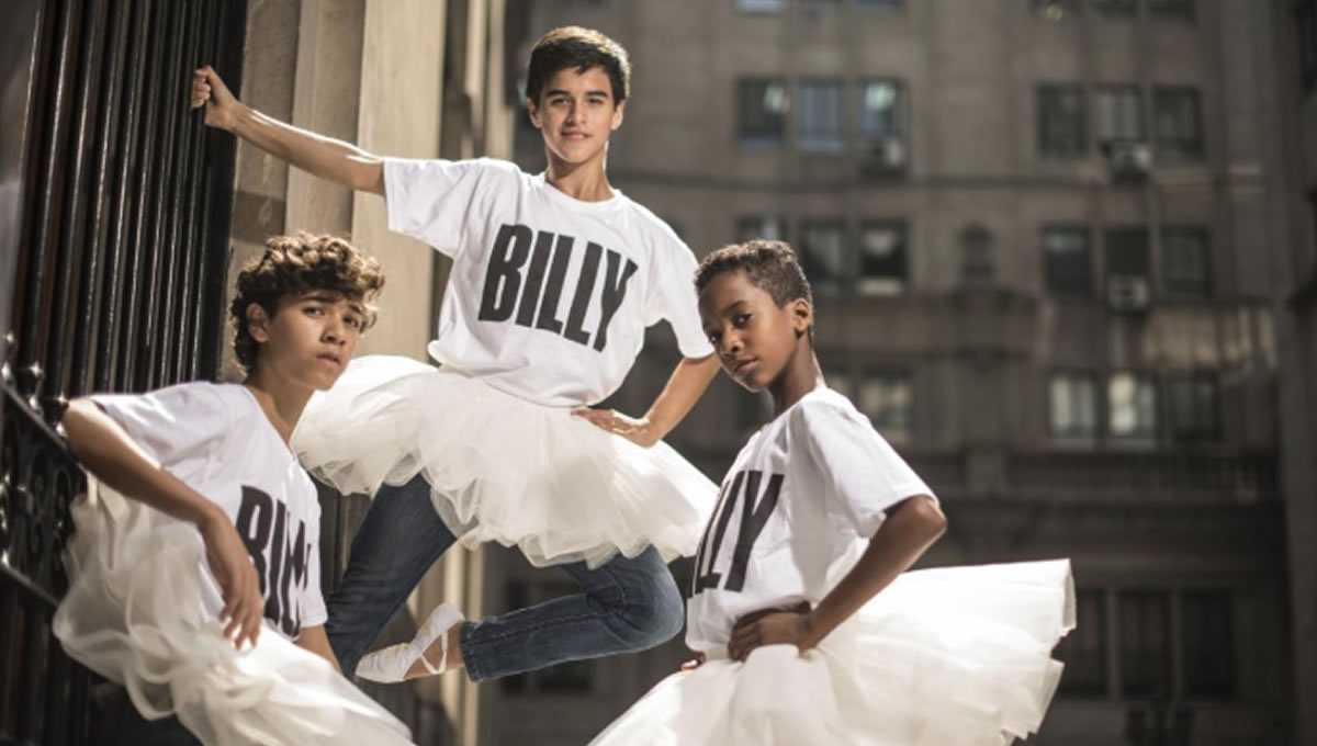 billyelliot1