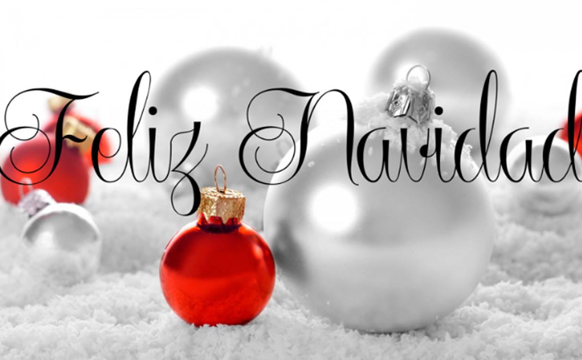 La mejor Navidad para todos mislectores