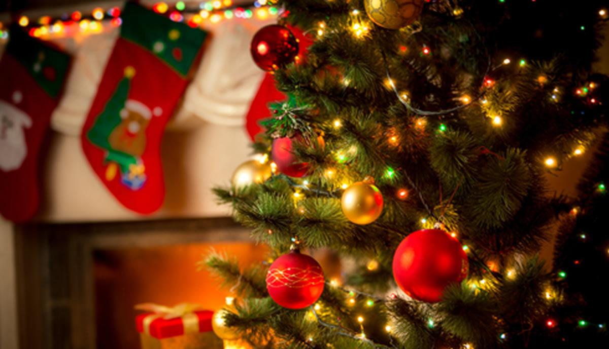 """El mes de diciembre y el """"efectoNavidad"""""""