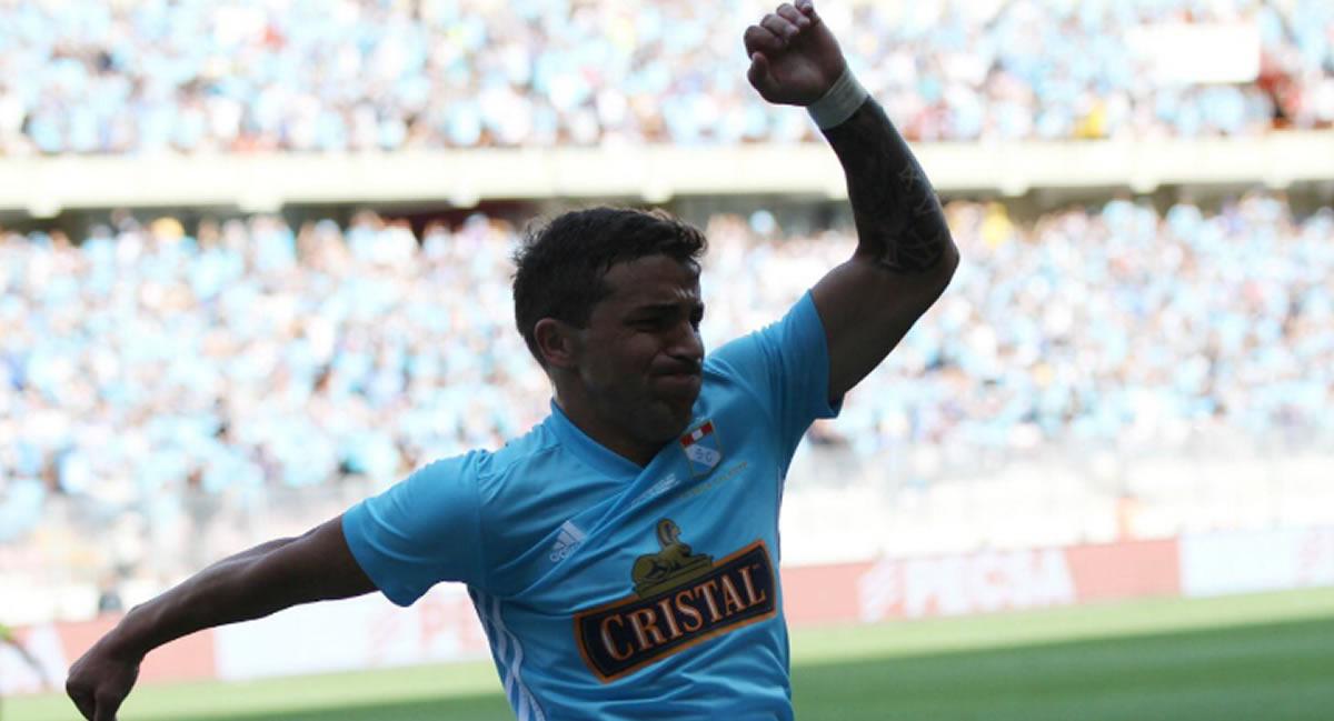 Sporting Cristal merecido campeón, goleó a Alianza Lima y suma nuevotítulo