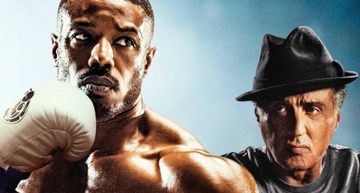 Rocky Balboa, Jennifer Lopez y dos filmes peruanos encartelera