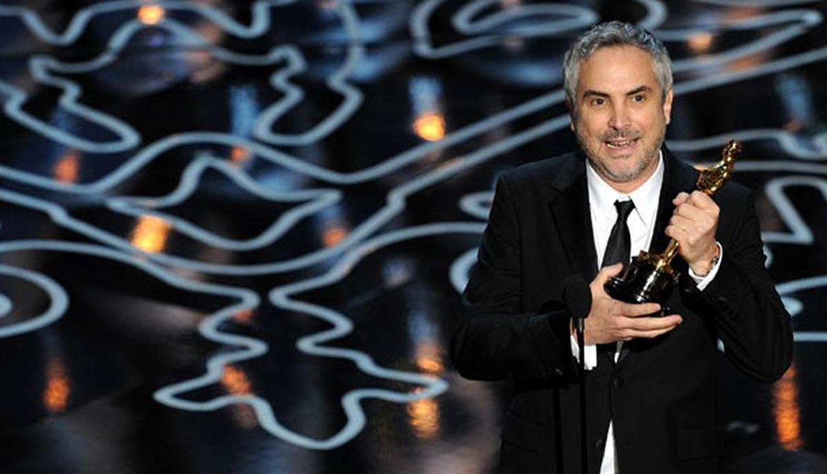 Oscar 2019 y las nominadas a Mejor Película: ¿Otro Oscar paraMéxico?