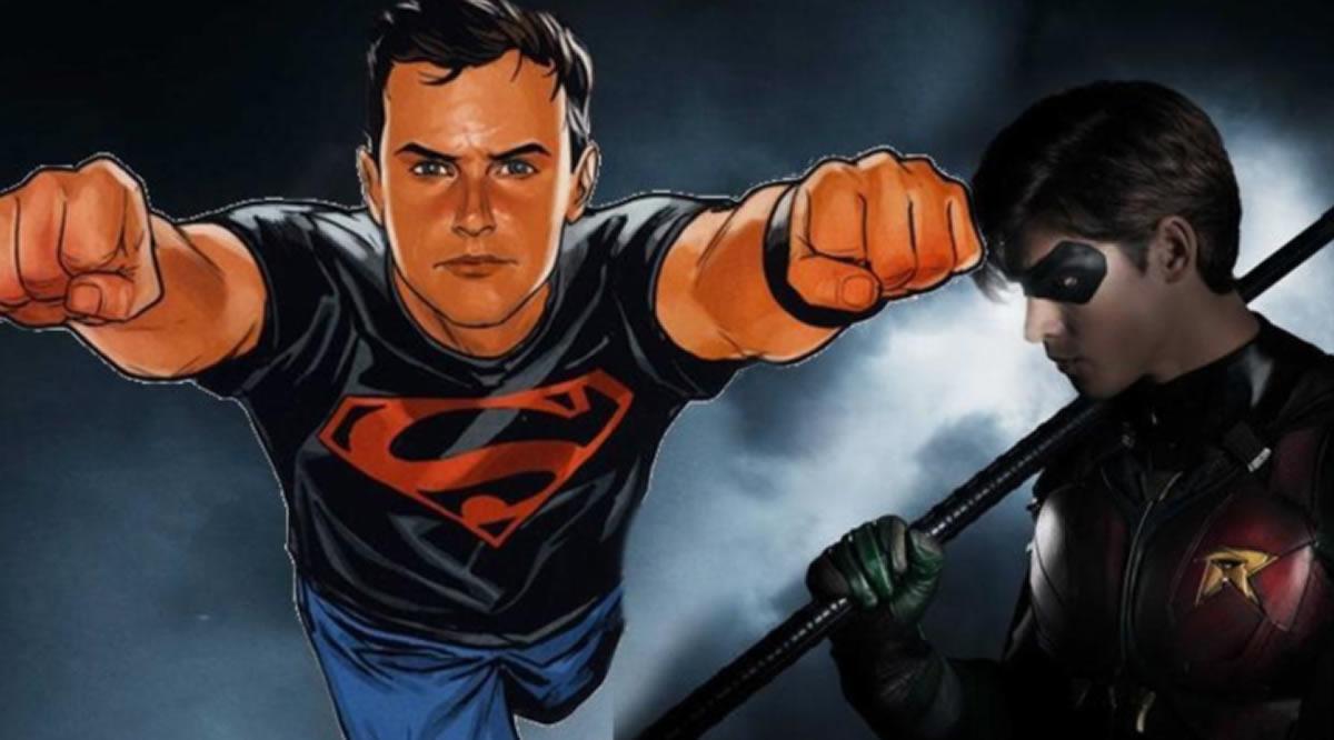 superboy3
