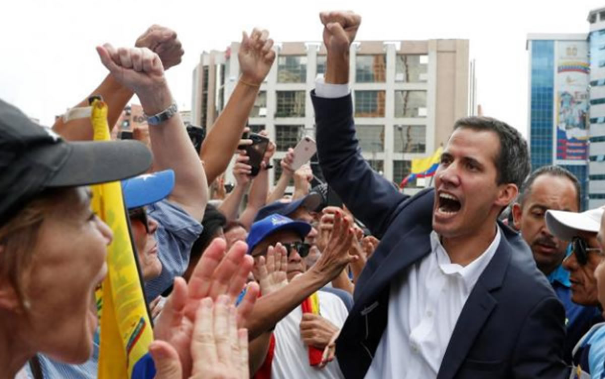 venezuelaguaido1