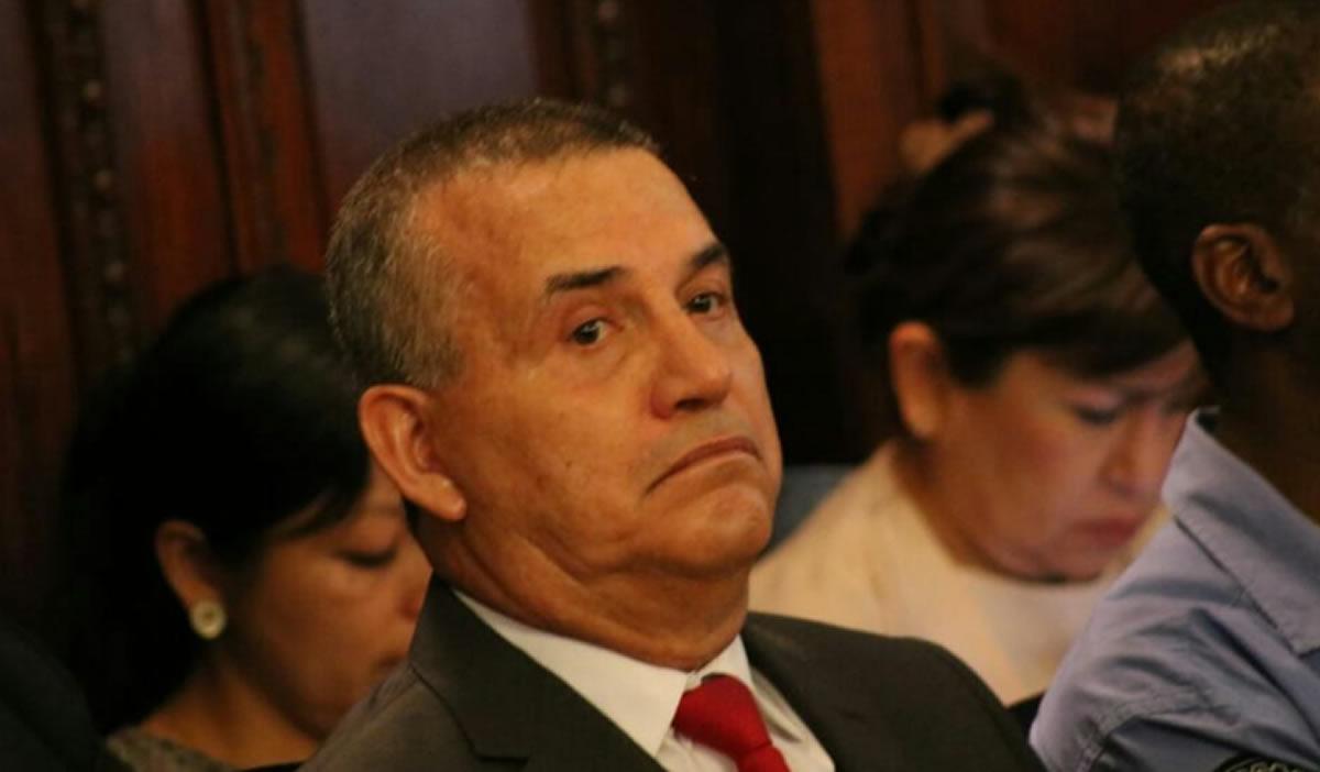 El STCS-Lima exige justicia para Hugo Bustíos y revocatoria de sentencia aUrresti