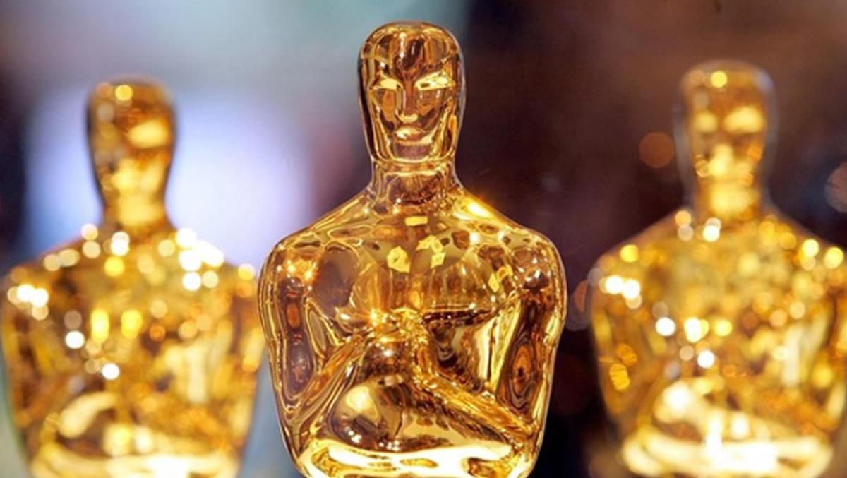 Oscar 2019: El análisis de todas las nominadas a MejorPelícula