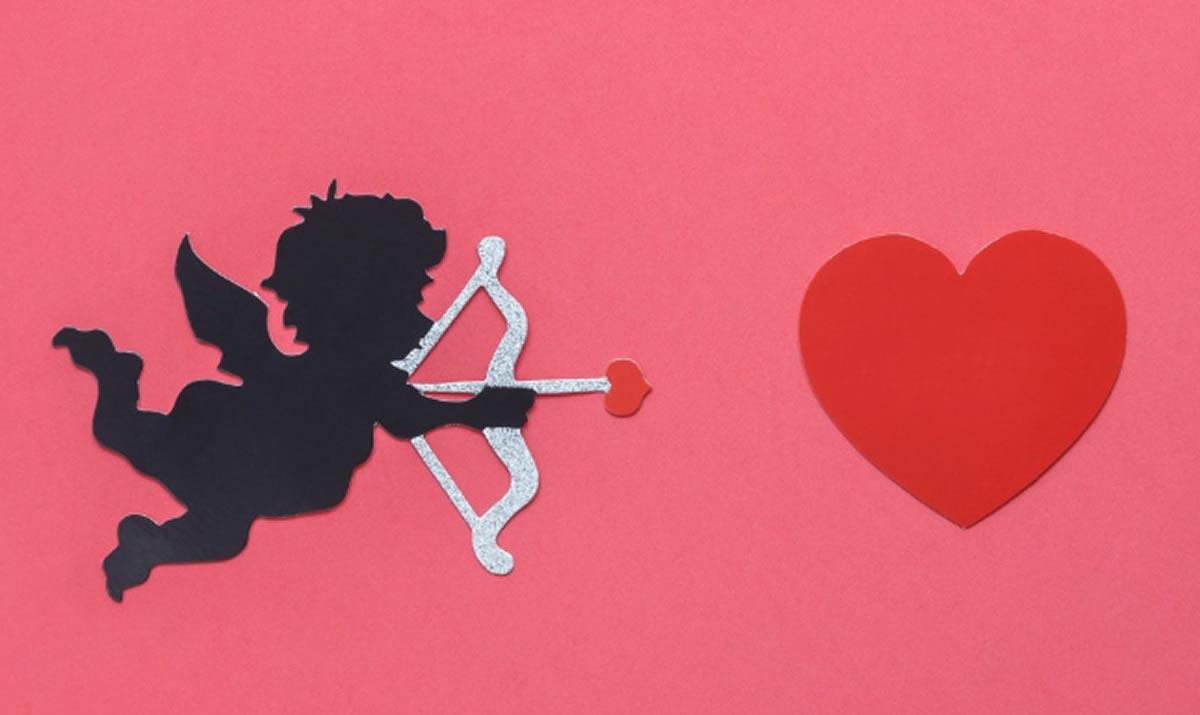 San Valentín, la evolución del 14 de febrero y las películas de estrenoideales