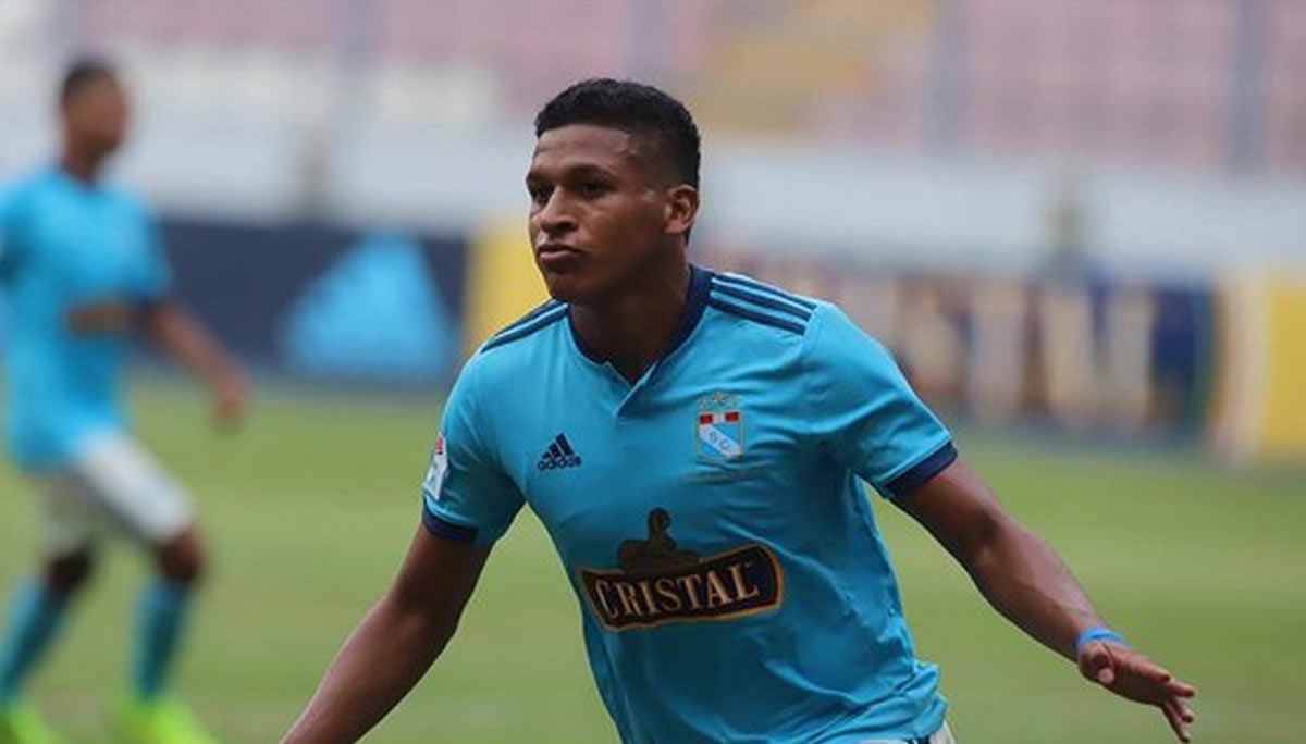 Sporting Cristal le ganó a Alianza Lima: Los Oscares de estepartido