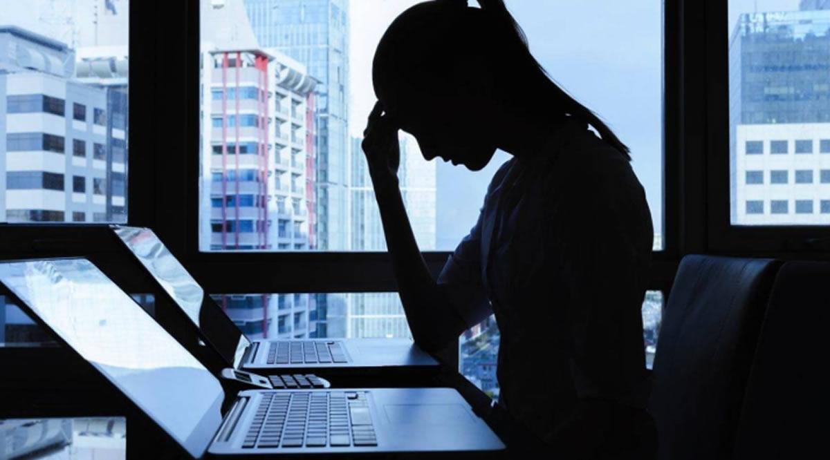 OLA: Ciberacoso, el ataque más frecuente a las mujeresperiodistas
