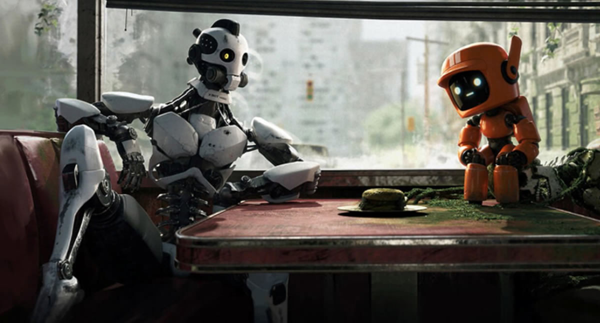 lovedetahyrobots