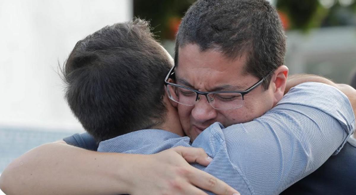 La violencia se exporta: De EEUU a Brasil, siguen las masacres escolaresmundiales
