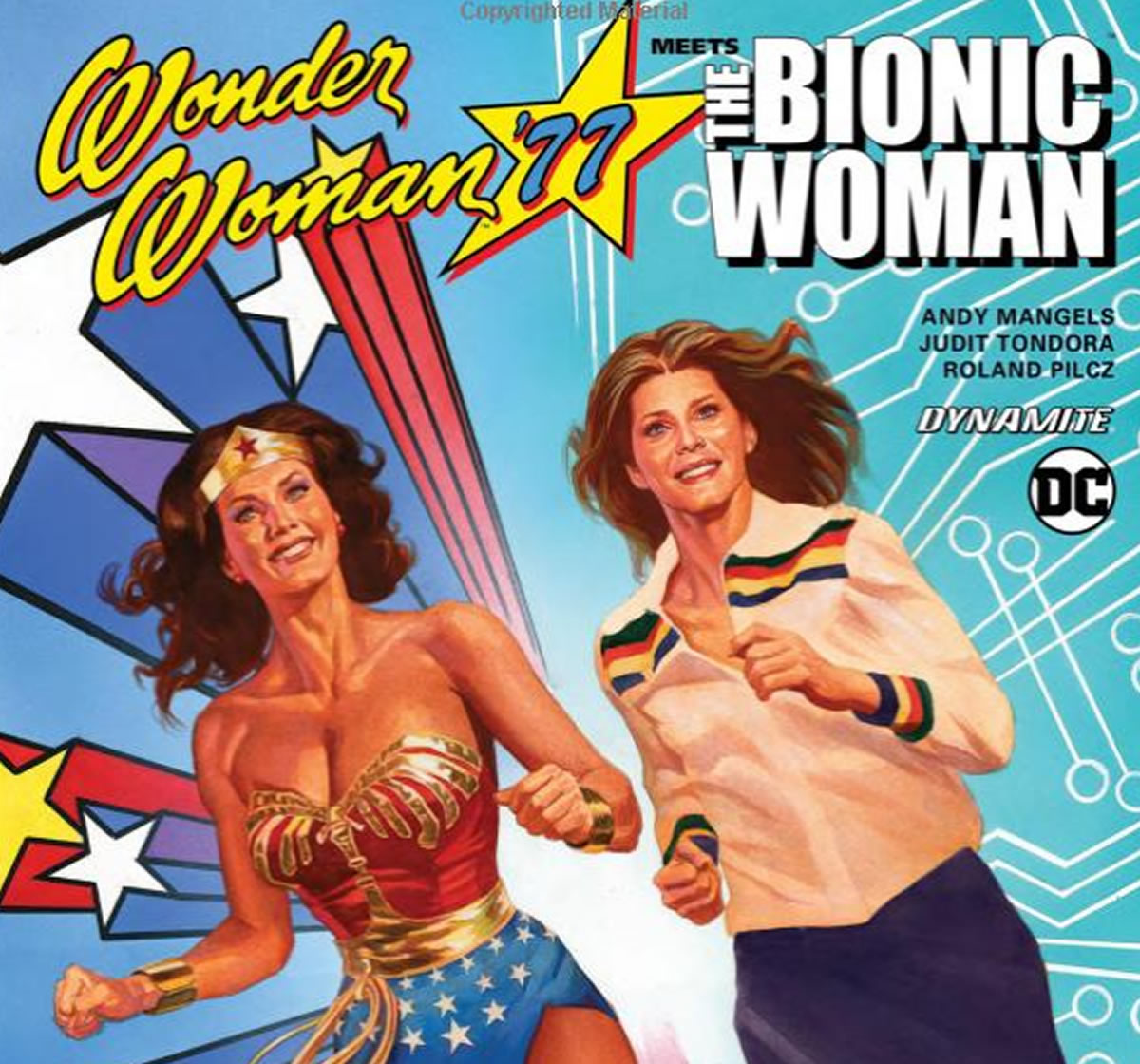 wonderwomanbionic1