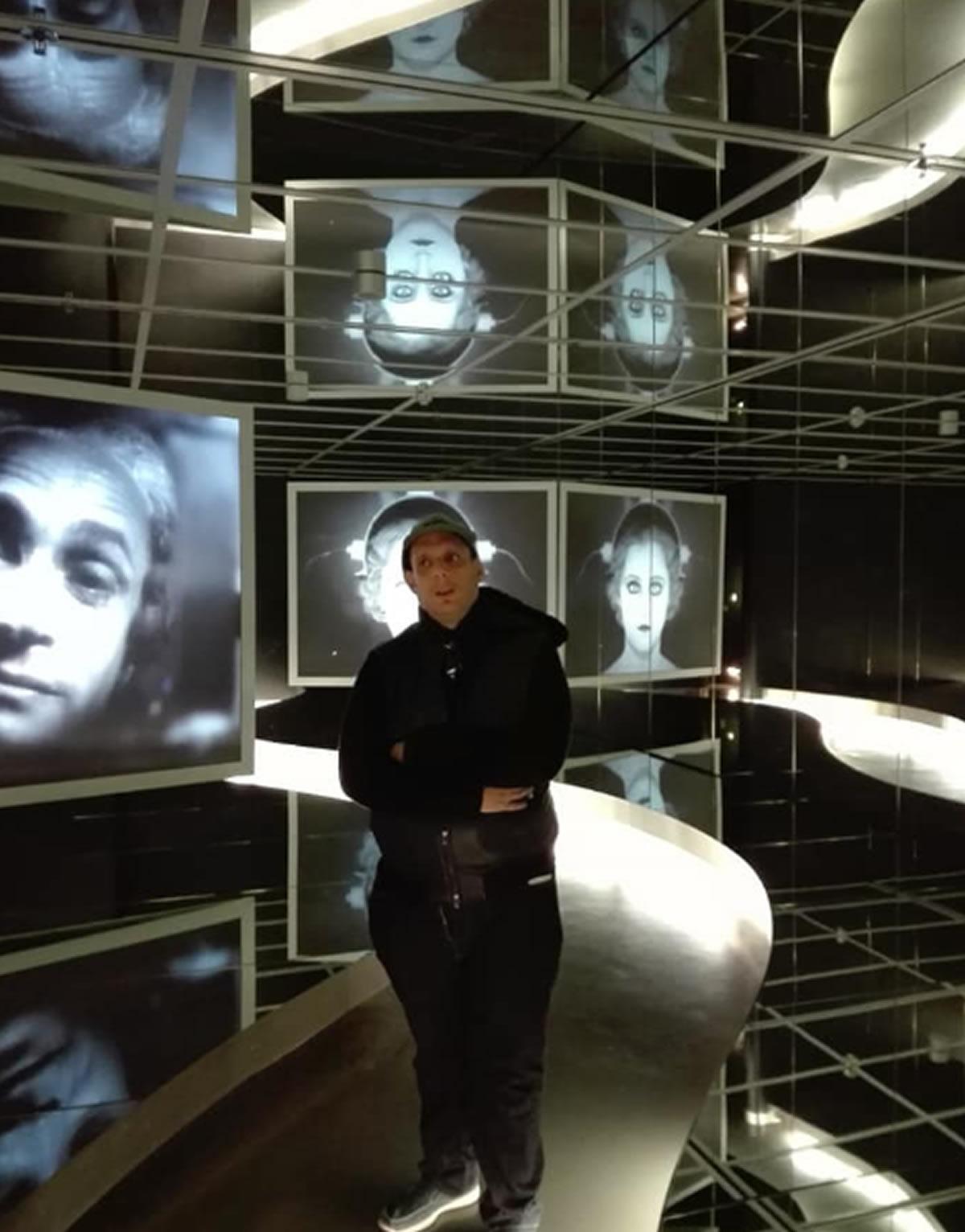 cinemuseo1