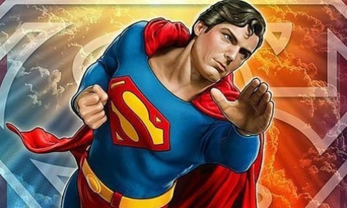 Volviendo a ver Superman (1978), la cinta que abrió el cine a los cómics (Fabulosasimágenes)