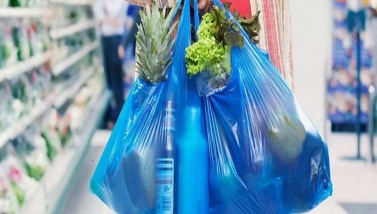 Un mundo sin bolsas de plástico ¿es realmente una soluciónsostenible?
