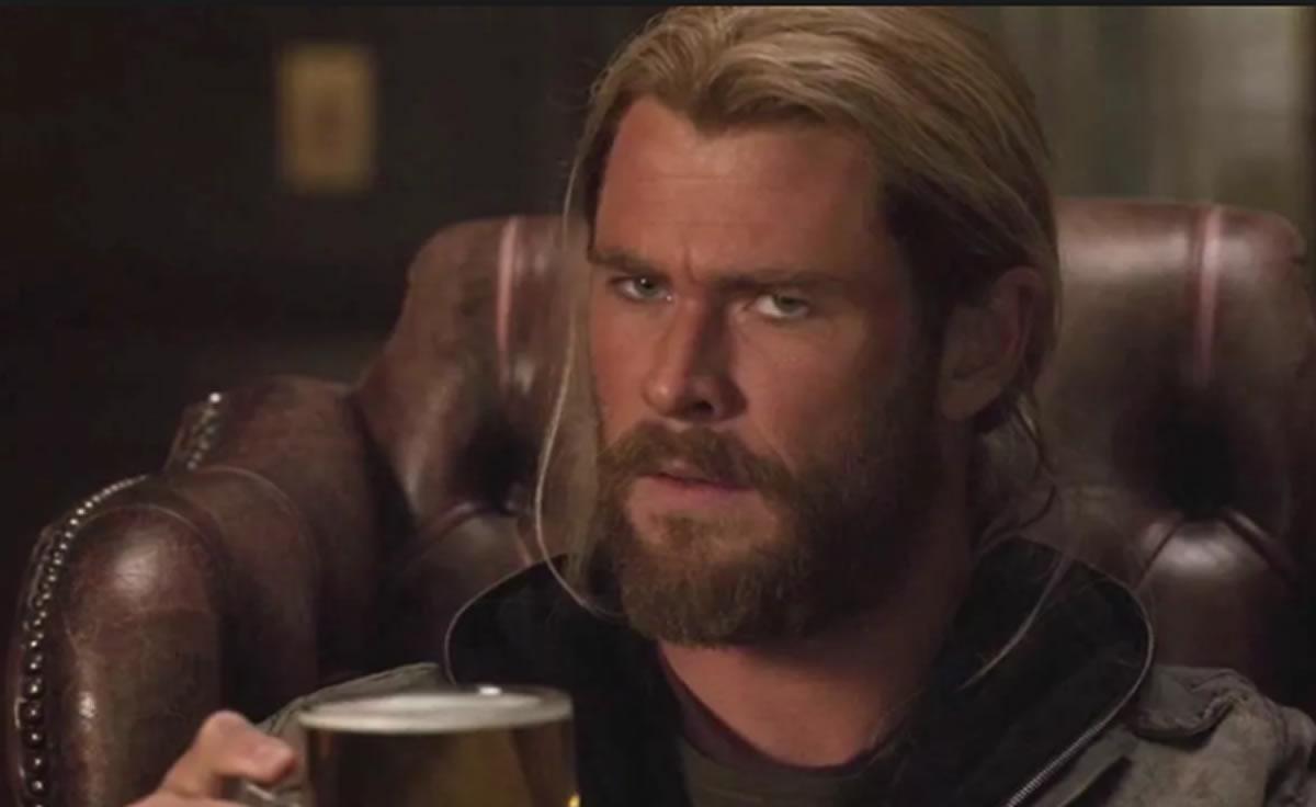 Hidromiel, el trago de Thor y la primera bebida alcohólica de lahumanidad