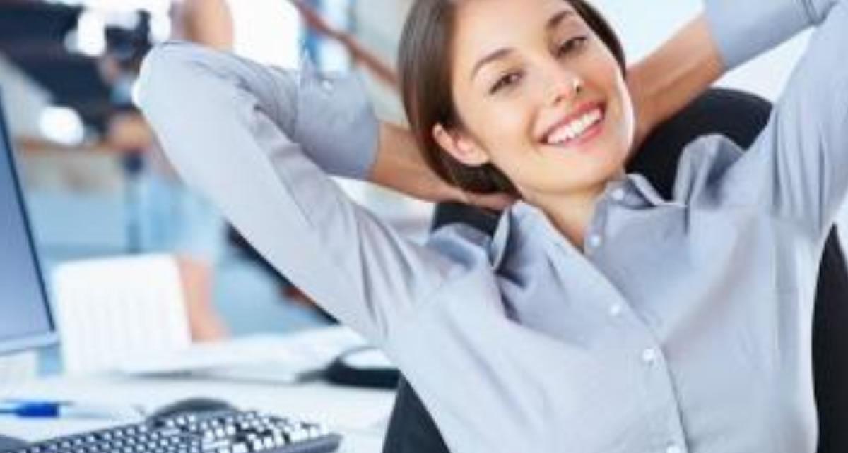 Día del Trabajo: En la búsqueda de tu trabajosoñado