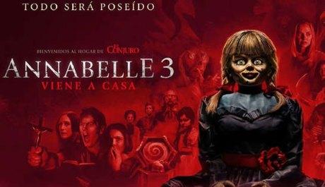 carteleraannabelle3