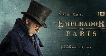 carteleraelemperadordeparis