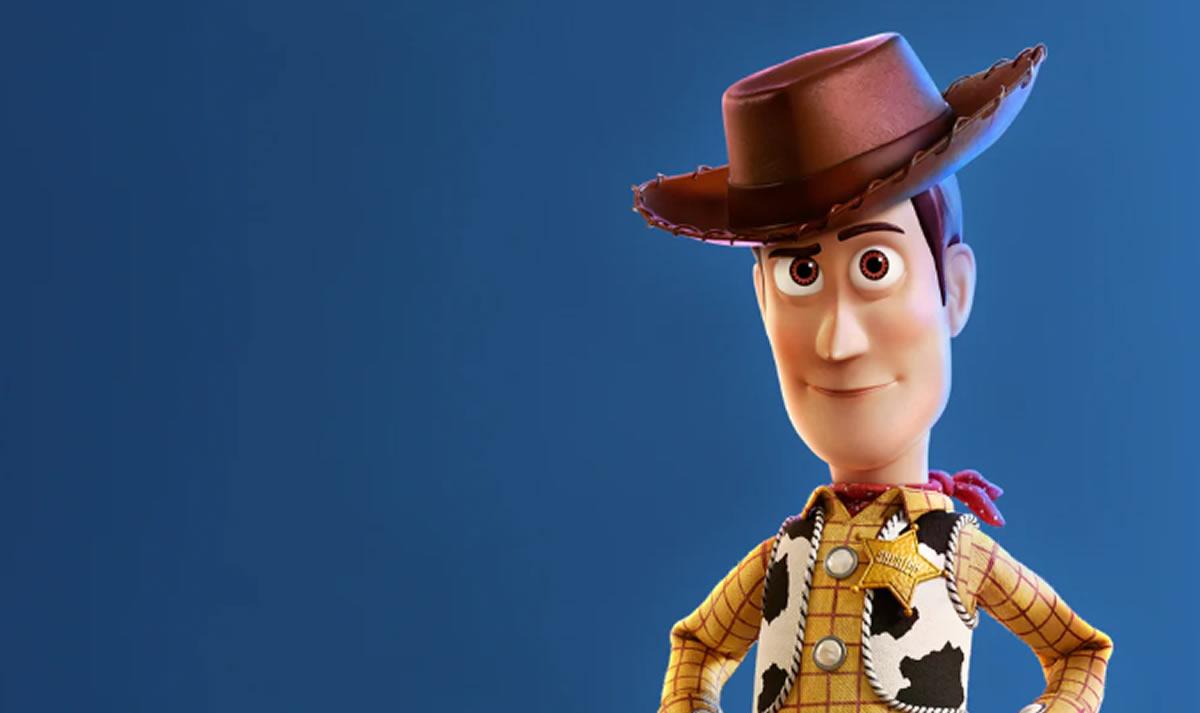 Los juguetes animados de Toy Story 4 y el atentado en Mumbai en cartelera(Opinión)