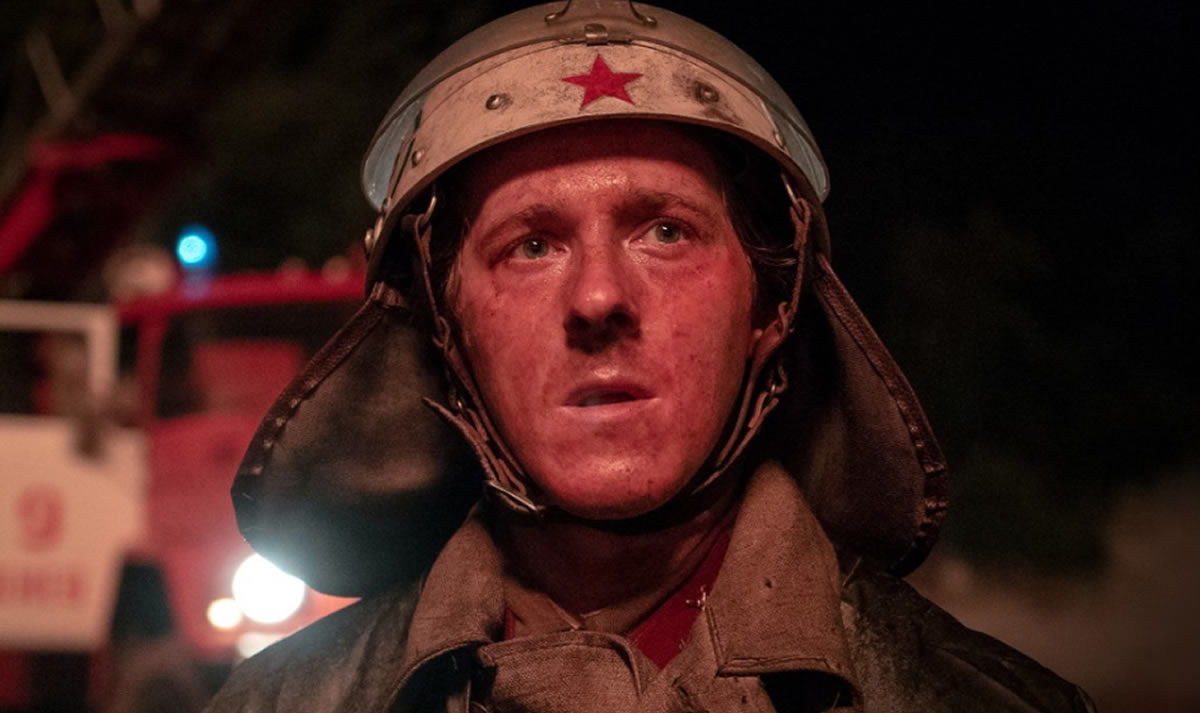 chernobyl22