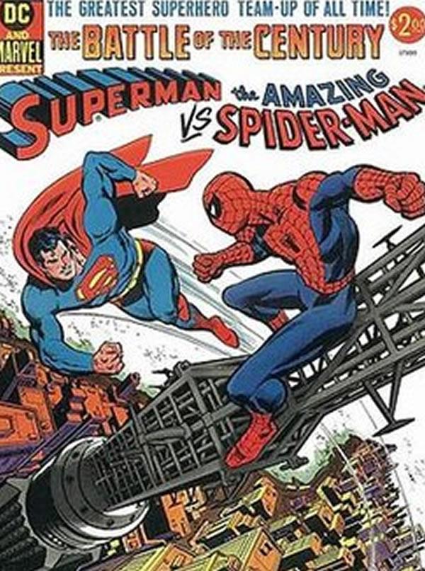 supermanspiderman1