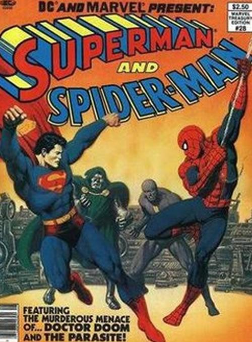 supermanspiderman2