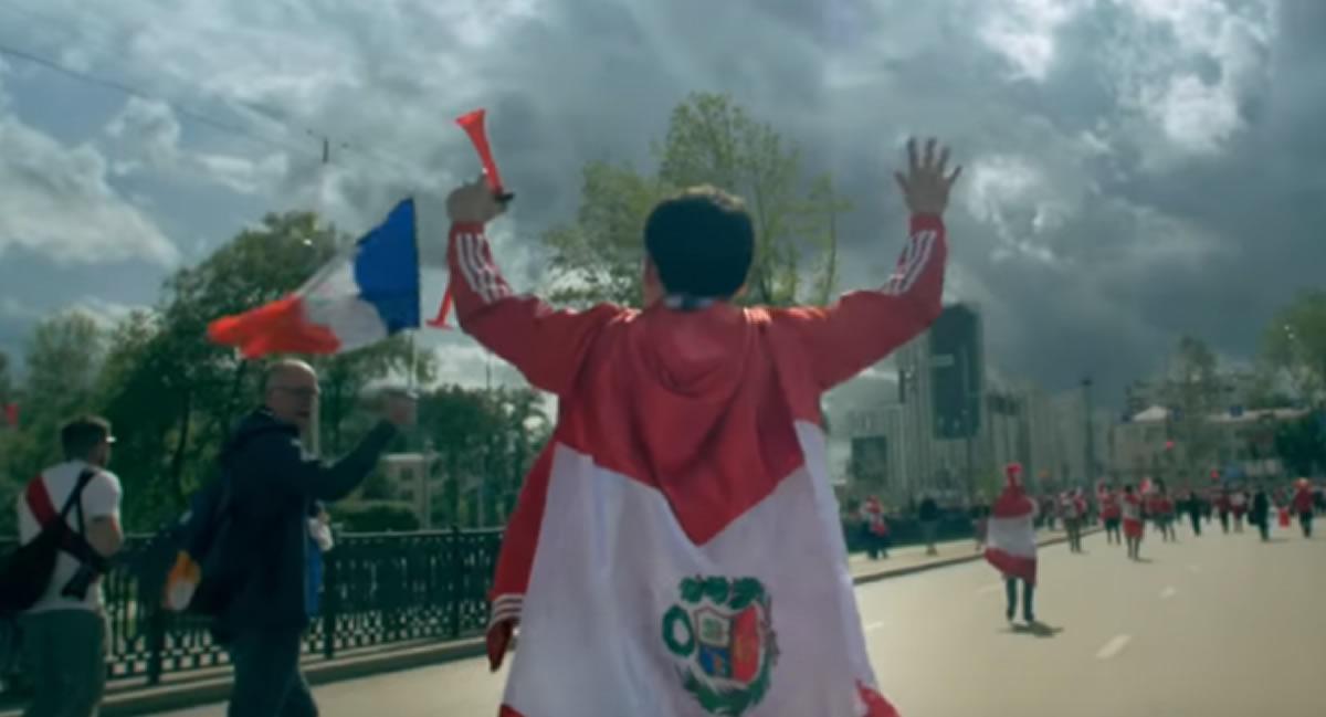 Filme patriótico y el nuevo Chucky priman en la cartelera de FiestasPatrias