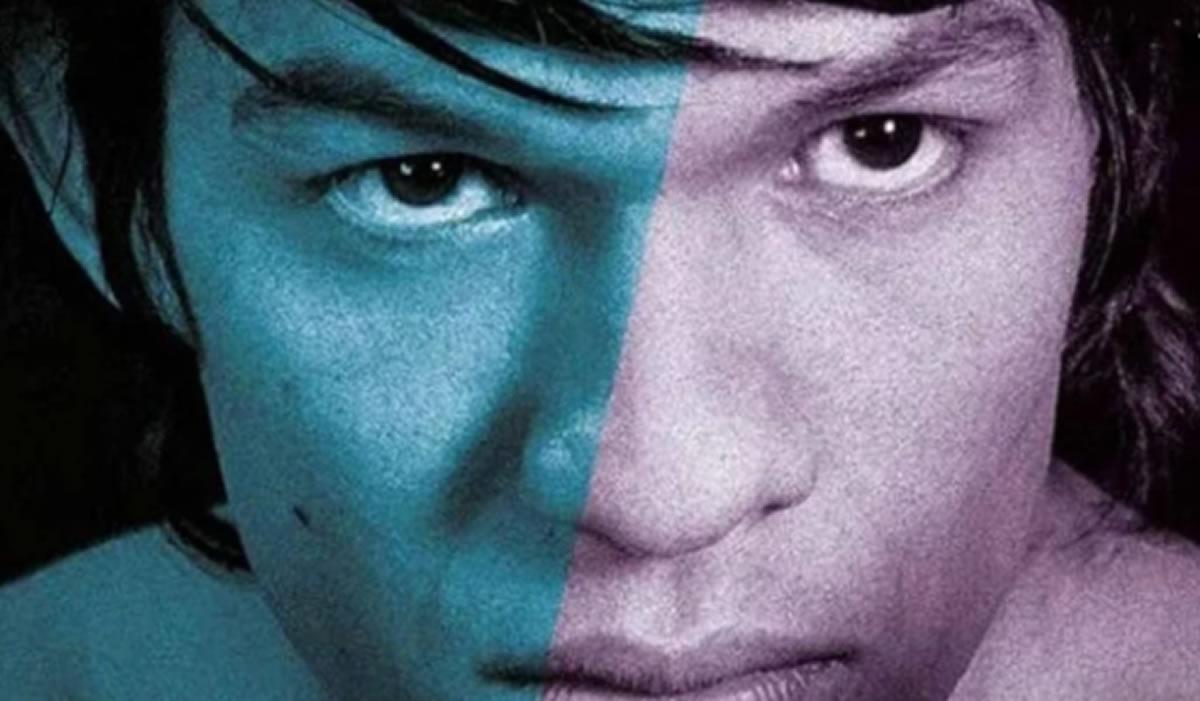 Monzón, la serie argentina que le da un golpe alfeminicidio