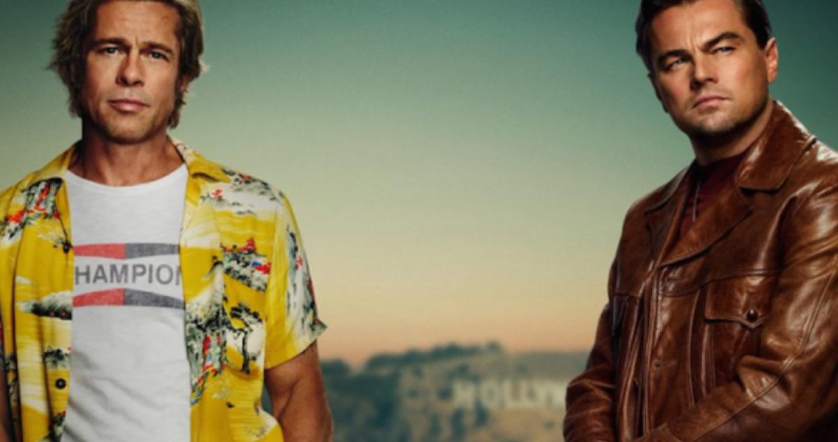 Tarantino, Travolta, Bruce Willis y cocodrilos invaden lacartelera