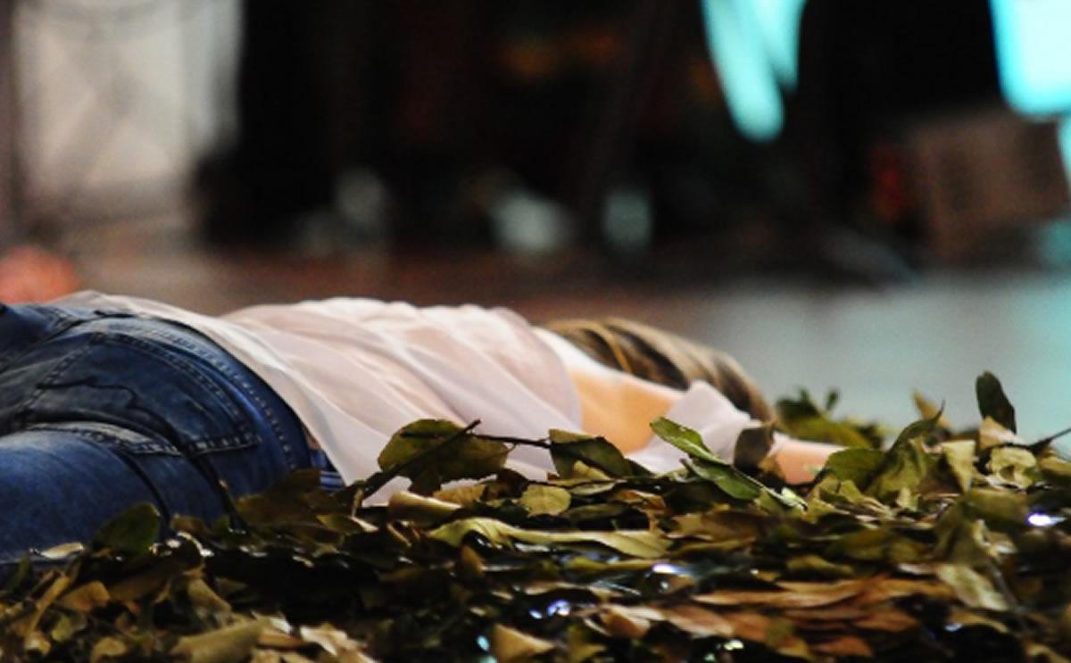 El Perú deplora el feminicidio, pero no logramossometerlo