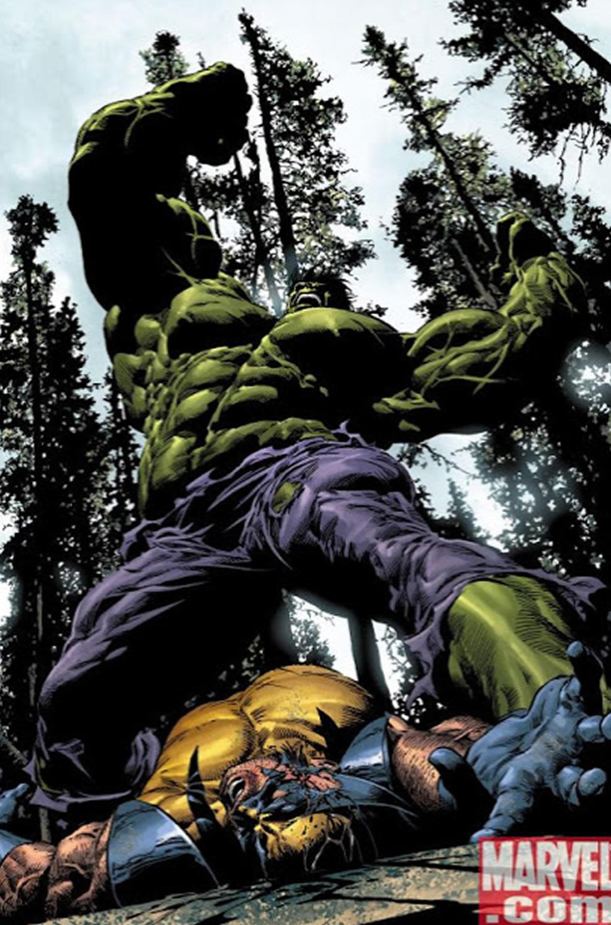 hulkwolverine9