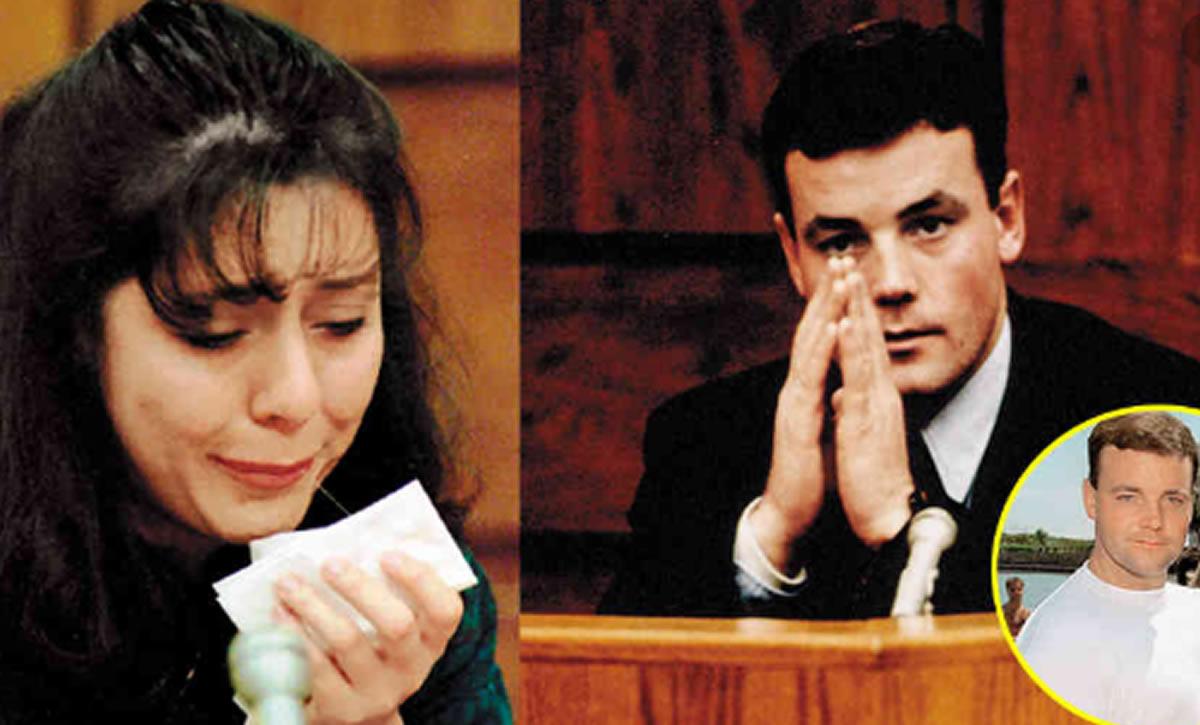 Los casos Lorena Bobbit y Alcàsser, violencia sexual y furormediático