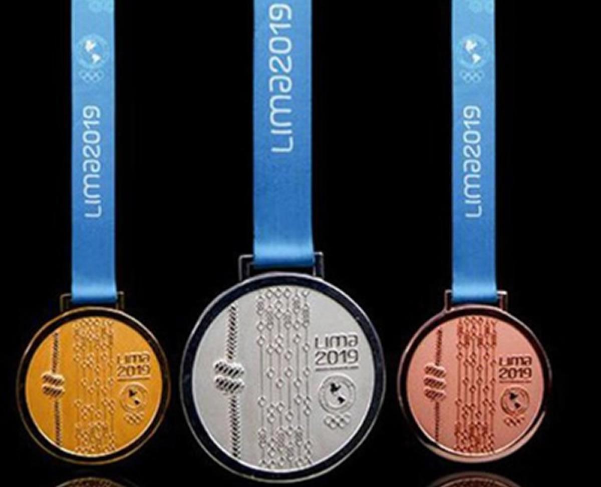 medalleropanamericanos
