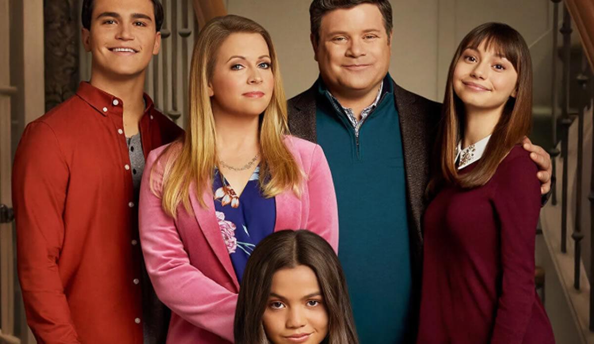 Los Cuentos de Nick (No Good Nick): Una sitcom con un importantemensaje