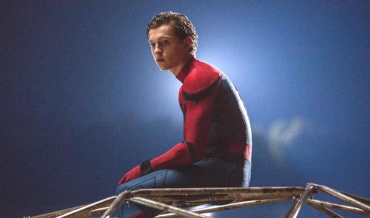 Spider-Man se volvió a alejar de casa: Deja Marvel y vuelve aSony
