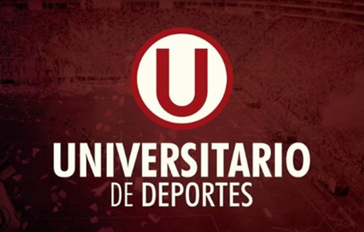 Universitario de Deportes, más allá de cualquier crisis, es un grande delPerú