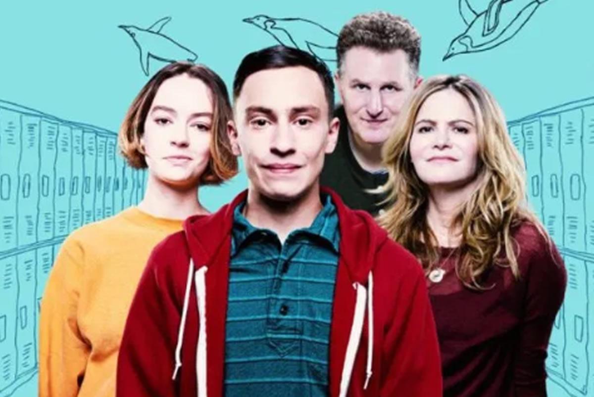 Atypical, la serie de Netflix que abre los ojos alautismo