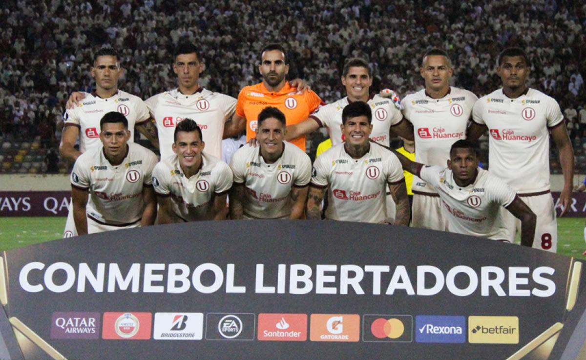 ucarabobo2