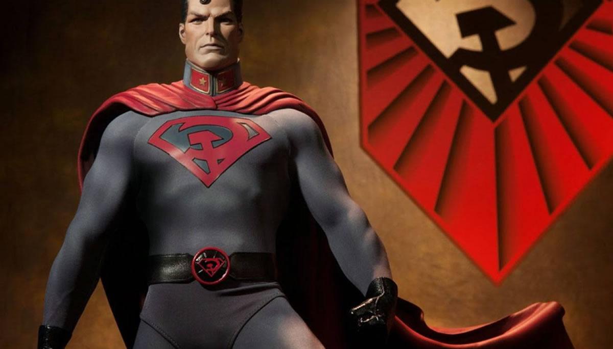 supermanredson1