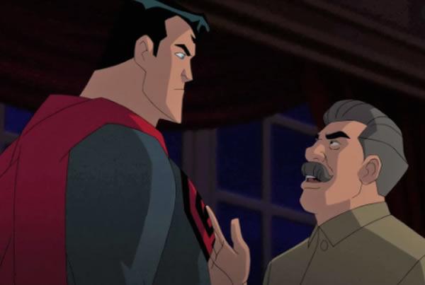 supermanredson2