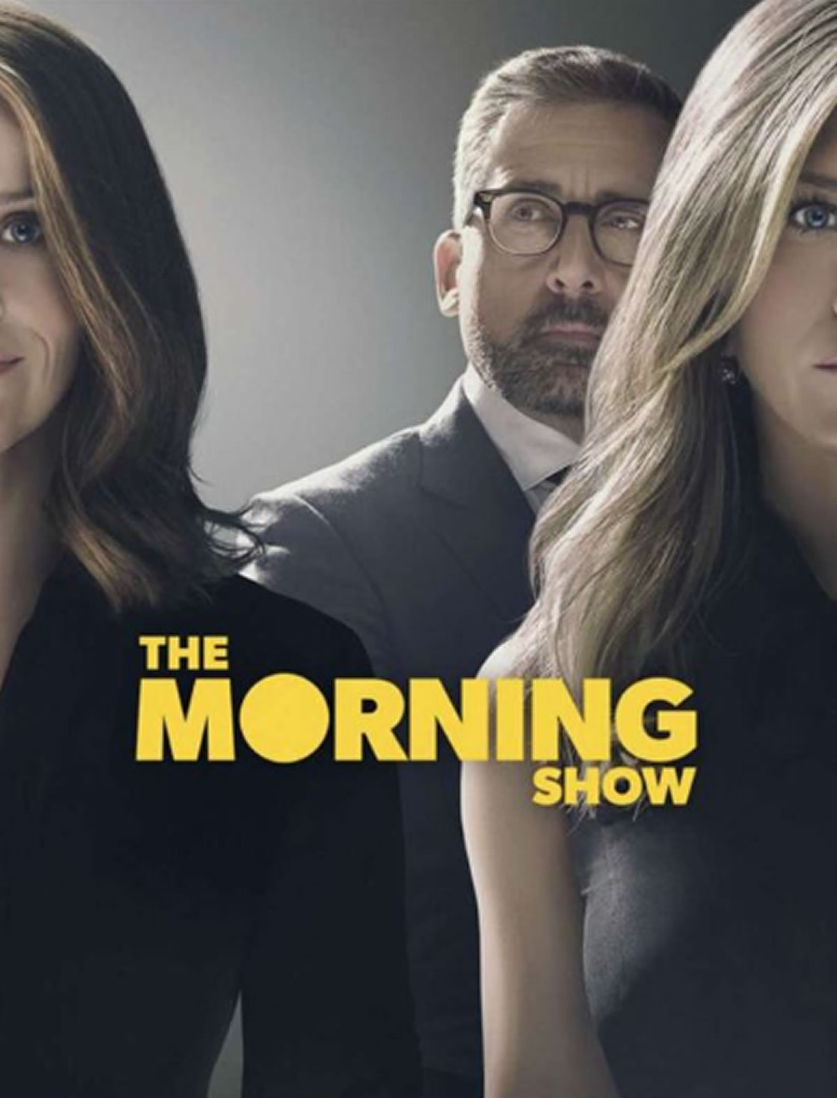 themorningshow2