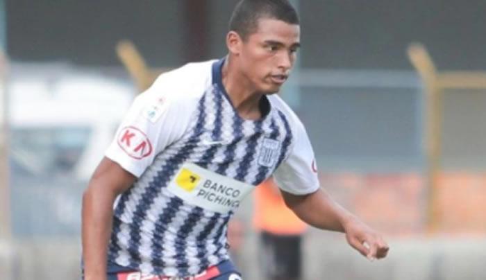 La venta de Kluivert Aguilar al Manchester City: ¿Jugará en el equipociudadano?