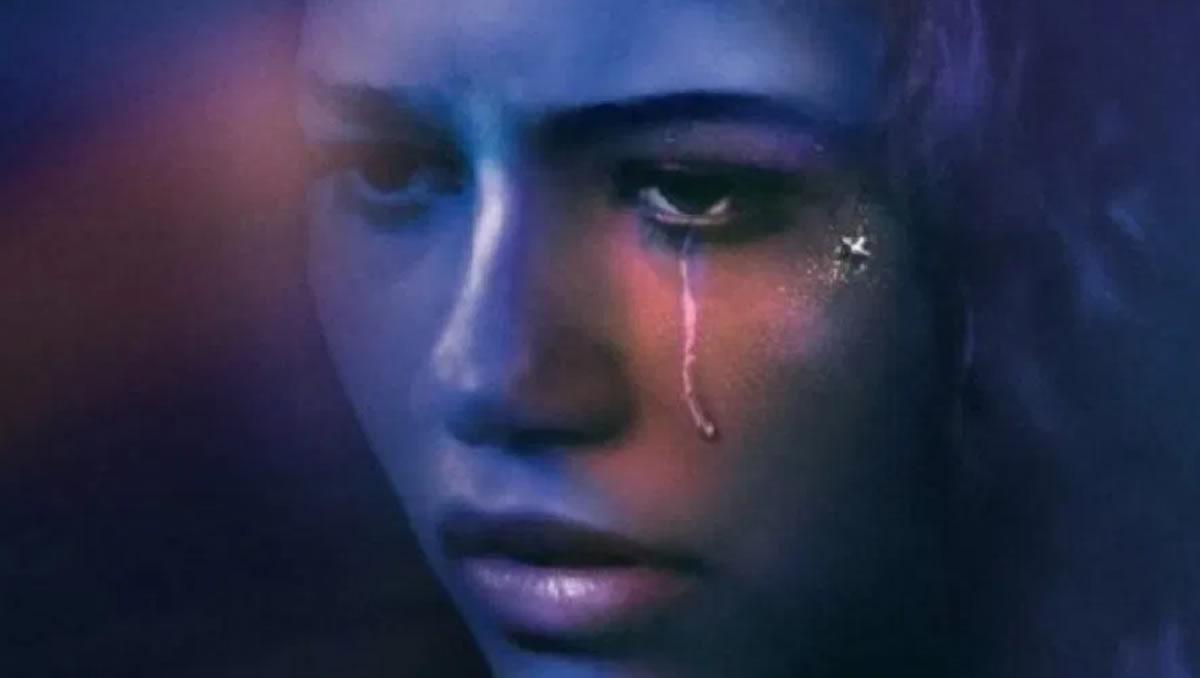 Euphoria, la serie de HBO que muestra el mundo adolescente aldesnudo