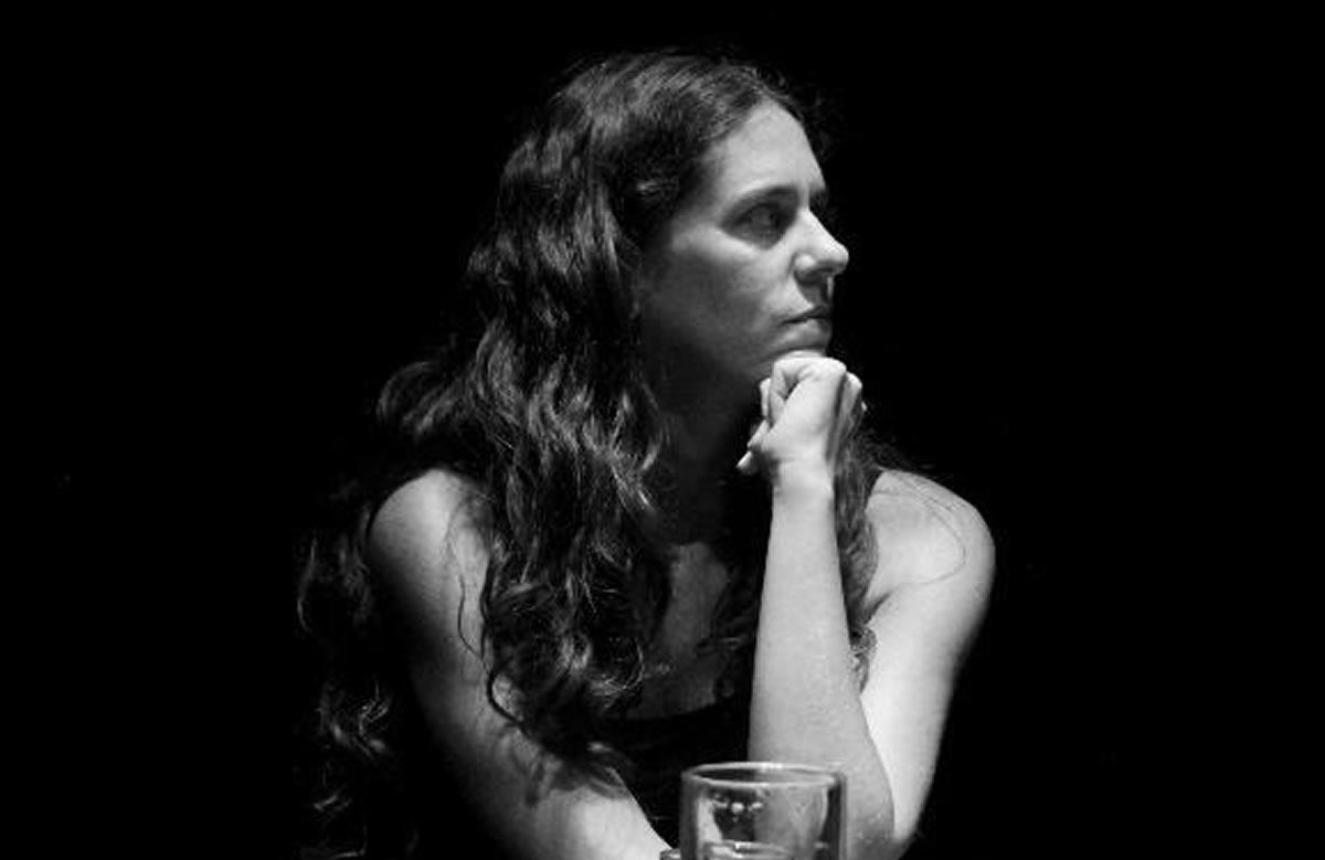 La función continúa, Mariana de Althaus presenta una obraonline